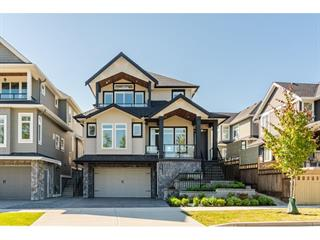 House for sale in Grandview Surrey, Surrey, South Surrey White Rock, 16158 29a Avenue, 262406590 | Realtylink.org