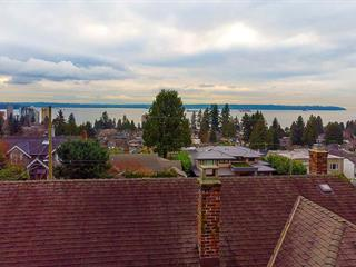 House for sale in Dundarave, West Vancouver, West Vancouver, 2379 Nelson Avenue, 262448534 | Realtylink.org