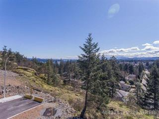 House for sale in Nanaimo, Abbotsford, Lot B Manzanita Place, 464221 | Realtylink.org