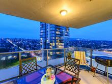 Apartment for sale in Central BN, Burnaby, Burnaby North, 2202 5611 Goring Street, 262446611 | Realtylink.org