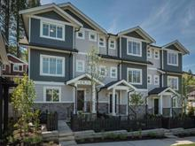 Townhouse for sale in Sullivan Station, Surrey, Surrey, 36 6188 141 Street, 262440106 | Realtylink.org