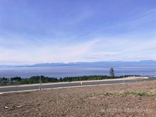 Lot for sale in Nanaimo, Williams Lake, 4675 Ambience Drive, 464203 | Realtylink.org