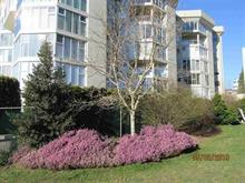 Apartment for sale in White Rock, South Surrey White Rock, 314 1442 Foster Street, 262447569 | Realtylink.org