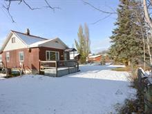 House for sale in Telkwa, Smithers And Area, 1672 3rd Street, 262437755 | Realtylink.org