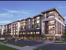 Apartment for sale in Downtown SQ, Squamish, Squamish, 211 37881 Cleveland Avenue, 262448379 | Realtylink.org