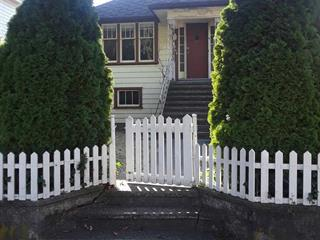 House for sale in Marpole, Vancouver, Vancouver West, 8549 Osler Street, 262448005 | Realtylink.org