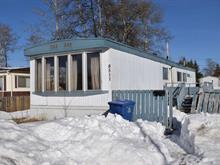 Manufactured Home for sale in Fort St. John - City SE, Fort St. John, Fort St. John, 8511 76 Street, 262447189   Realtylink.org