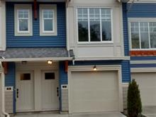 Townhouse for sale in Willoughby Heights, Langley, Langley, 57 20498 82 Avenue, 262445275   Realtylink.org
