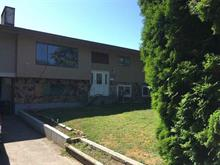 House for sale in Chilliwack N Yale-Well, Chilliwack, Chilliwack, 10063 Woods Road, 262445604 | Realtylink.org