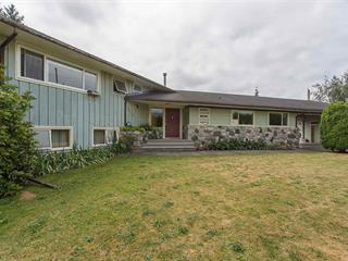 House for sale in Chilliwack N Yale-Well, Chilliwack, Chilliwack, 46438 Portage Avenue, 262444476 | Realtylink.org