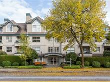 Apartment for sale in King George Corridor, Surrey, South Surrey White Rock, 304 15325 17 Avenue, 262429845 | Realtylink.org