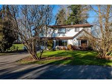 House for sale in Matsqui, Abbotsford, Abbotsford, 34179 Hallert Road, 262443063 | Realtylink.org