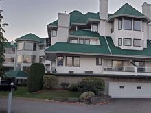 Apartment for sale in Sardis West Vedder Rd, Sardis, Sardis, 203 7651 Amber Drive, 262442806 | Realtylink.org