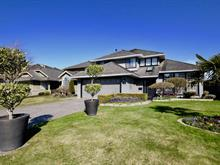 House for sale in Cliff Drive, Delta, Tsawwassen, 1829 Golf Club Drive, 262374723 | Realtylink.org