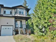 1/2 Duplex for sale in Chemainus, Squamish, 3275 Cook Street, 459972 | Realtylink.org