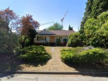 Lot for sale in Cambie, Vancouver, Vancouver West, 5243 Kersland Drive, 262433032 | Realtylink.org