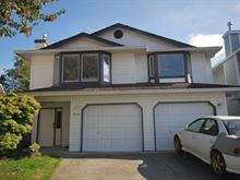 House for sale in Riverwood, Port Coquitlam, Port Coquitlam, 634 Pender Place, 262436224   Realtylink.org