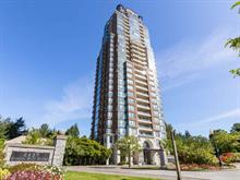 Apartment for sale in South Slope, Burnaby, Burnaby South, 1502 6837 Station Hill Drive, 262436221 | Realtylink.org