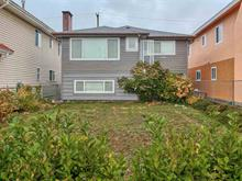 House for sale in Burnaby Hospital, Burnaby, Burnaby South, 3760 Spruce Street, 262435641 | Realtylink.org