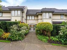 Townhouse for sale in Central Lonsdale, North Vancouver, North Vancouver, 107 245 W 15th Street, 262436210 | Realtylink.org