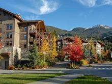 Apartment for sale in Whistler Creek, Whistler, Whistler, 404 2020 London Lane, 262435921 | Realtylink.org