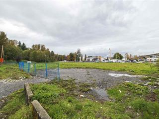 Lot for sale in Whalley, Surrey, North Surrey, 12835 111 Avenue, 262435369 | Realtylink.org