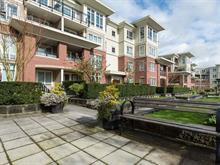 Apartment for sale in King George Corridor, Surrey, South Surrey White Rock, 203 2940 King George Boulevard, 262423276 | Realtylink.org