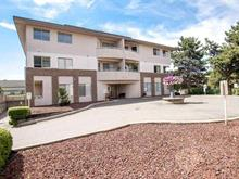 Apartment for sale in Central Meadows, Pitt Meadows, Pitt Meadows, 301 19130 Ford Road, 262435307 | Realtylink.org