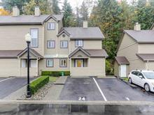 Townhouse for sale in Coquitlam East, Coquitlam, Coquitlam, 24 2736 Atlin Place, 262436560 | Realtylink.org