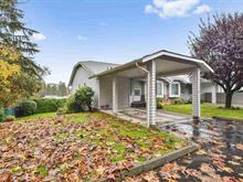 Townhouse for sale in Central Abbotsford, Abbotsford, Abbotsford, 36 2989 Trafalgar Street, 262436398 | Realtylink.org