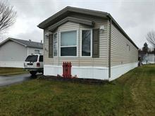 Manufactured Home for sale in Lafreniere, Prince George, PG City South, 60 7100 Aldeen Road, 262436223   Realtylink.org