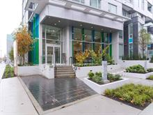 Apartment for sale in False Creek, Vancouver, Vancouver West, 307 1708 Ontario Street, 262436520 | Realtylink.org