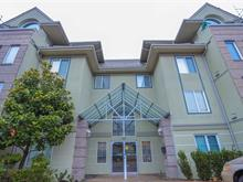 Apartment for sale in West Newton, Surrey, Surrey, 115 12125 75a Avenue, 262436351 | Realtylink.org