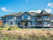 House for sale in Matsqui, Abbotsford, Abbotsford, 5390 Beharrell Road, 262436500 | Realtylink.org