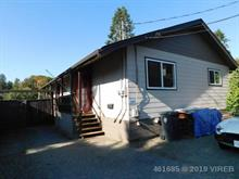 Duplex for sale in Port Alberni, PG Rural West, 6010 River Road, 461685 | Realtylink.org