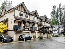 Townhouse for sale in Heritage Woods PM, Port Moody, Port Moody, 7 2200 Panorama Drive, 262436510   Realtylink.org
