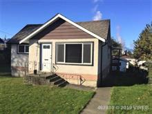 House for sale in Port Alberni, PG Rural West, 3952 8th Ave, 462470 | Realtylink.org