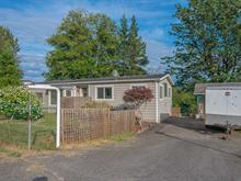 Manufactured Home for sale in Stave Falls, Mission, Mission, 128 10221 Wilson Street, 262415069 | Realtylink.org