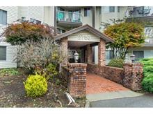 Apartment for sale in Central Abbotsford, Abbotsford, Abbotsford, 206 2780 Ware Street, 262432556 | Realtylink.org