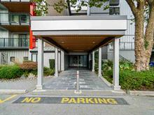Apartment for sale in East Cambie, Richmond, Richmond, 215 11240 Daniels Road, 262432975 | Realtylink.org