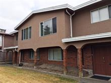 Fourplex for sale in Metrotown, Burnaby, Burnaby South, 4334-4336 Vipond Place, 262436404 | Realtylink.org