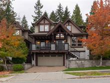 House for sale in Burke Mountain, Coquitlam, Coquitlam, 1278 Creekstone Terrace, 262436362 | Realtylink.org