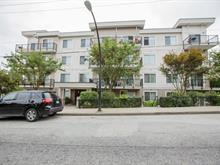 Apartment for sale in West Central, Maple Ridge, Maple Ridge, 201 22290 North Avenue, 262436286 | Realtylink.org