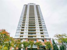 Apartment for sale in Sullivan Heights, Burnaby, Burnaby North, 1007 9868 Cameron Street, 262436310 | Realtylink.org