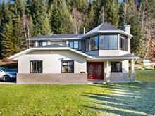House for sale in Nechako Bench, Prince George, PG City North, 7776 North Nechako Road, 262436380 | Realtylink.org