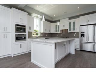 House for sale in King George Corridor, Surrey, South Surrey White Rock, 1892 King George Boulevard, 262436480 | Realtylink.org