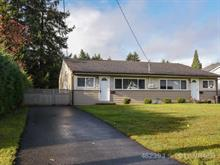 Duplex for sale in Courtenay, Maple Ridge, 2029 Piercy Ave, 462393 | Realtylink.org