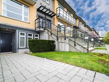 Townhouse for sale in University VW, Vancouver, Vancouver West, 201 5568 Kings Road, 262436268 | Realtylink.org