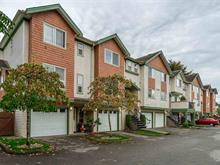 Townhouse for sale in Chilliwack E Young-Yale, Chilliwack, Chilliwack, 45 9470 Hazel Street, 262436170 | Realtylink.org