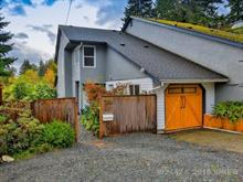 1/2 Duplex for sale in Nanaimo, Abbotsford, 1638 Sheriff Way, 462442 | Realtylink.org
